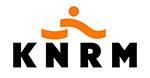logo_knrm