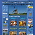 amelandmuseum