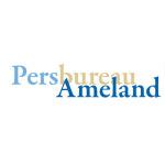 persbureau_ameland