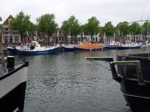 ijsselmeer1999_1