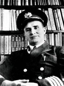 kapiteinKurt