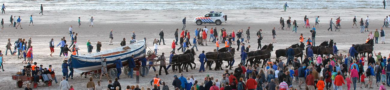 schumacher strand met publiek_kl
