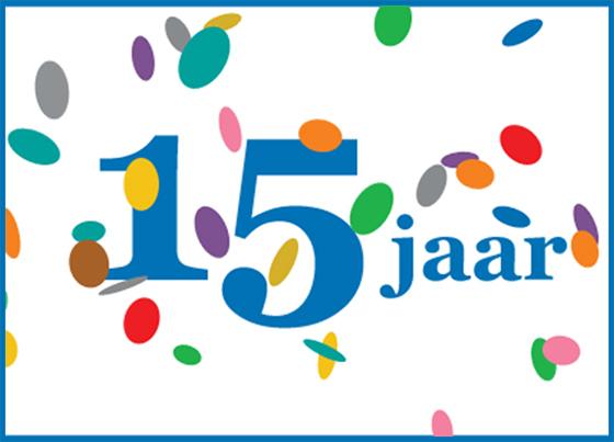jarig 15 jaar 15 Jarig bestaan van de Oude Redding Glorie! | Oude Reddings Glorie jarig 15 jaar